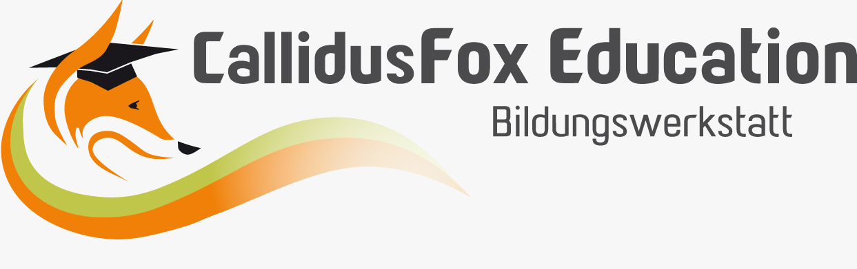CallidusFox Education Bildungswerkstatt